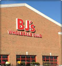 BJ's 1-Year Membership for $19.99