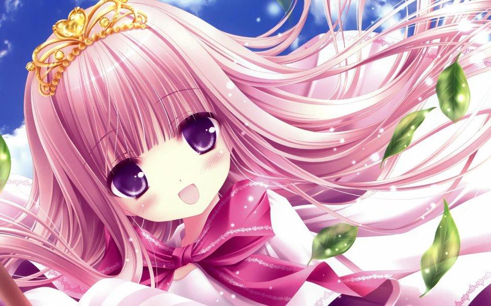hinh-anh-anime-de-thuong-9.jpg (960×600)
