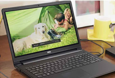 Dell inspiron 15 3000 series драйвера windows 7 x64