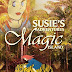 Susie's Adventures On The Magic Island - Free Kindle Fiction