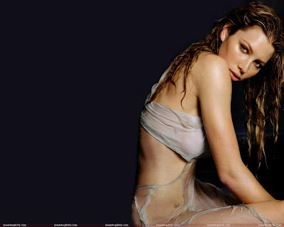 jessica_biel_glamour_wallpapers_sweetangelonly.com