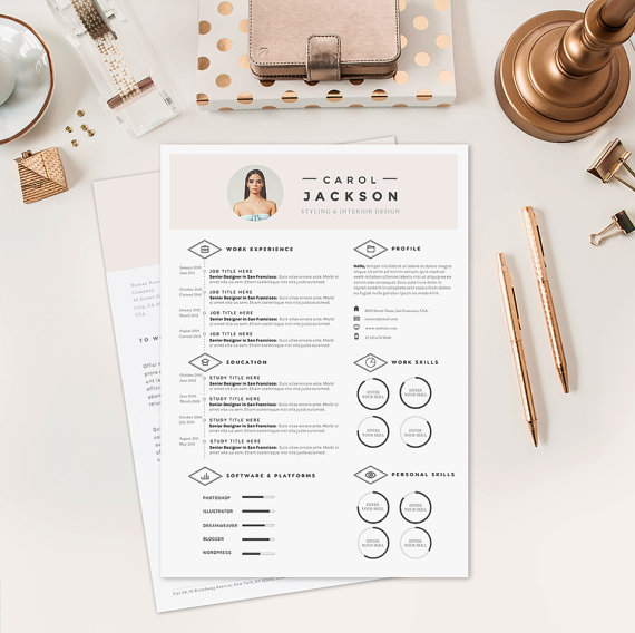 3 reasons why your resume is your best personal branding tool