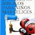 25 SECRETOS BIBLICOS PARA NIÑOS MAS FELICES - Free Kindle Non-Fiction