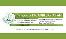 9928-7358 aureliotofani@yahoo.com.br