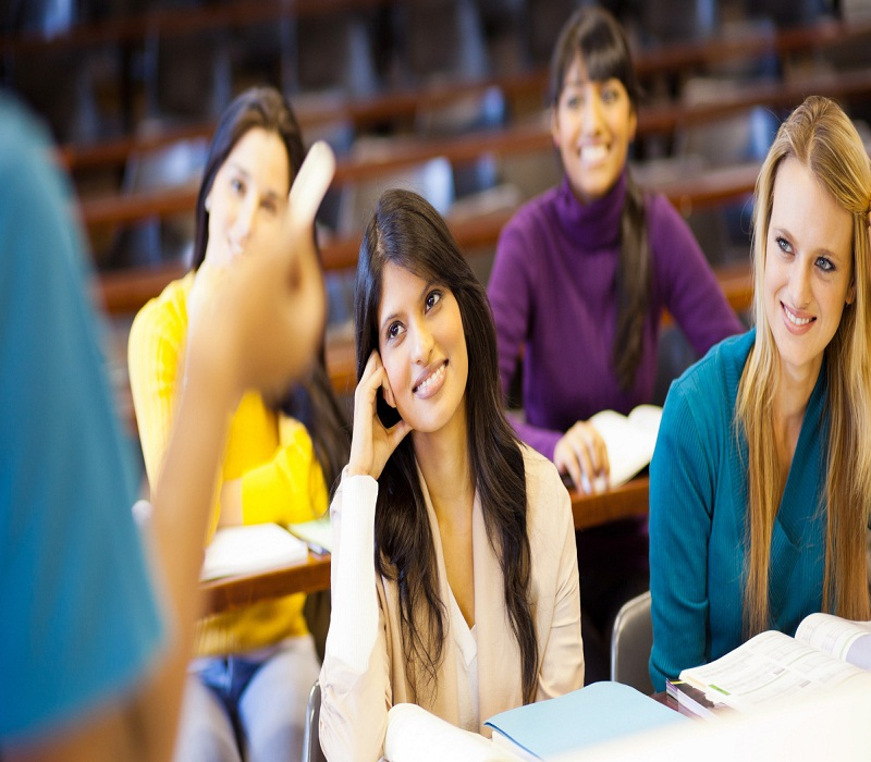 buying essays college Trying to buy essay cheap with more than 1,500 profiles in our database, you can buy college essays online across all fields and disciplines.