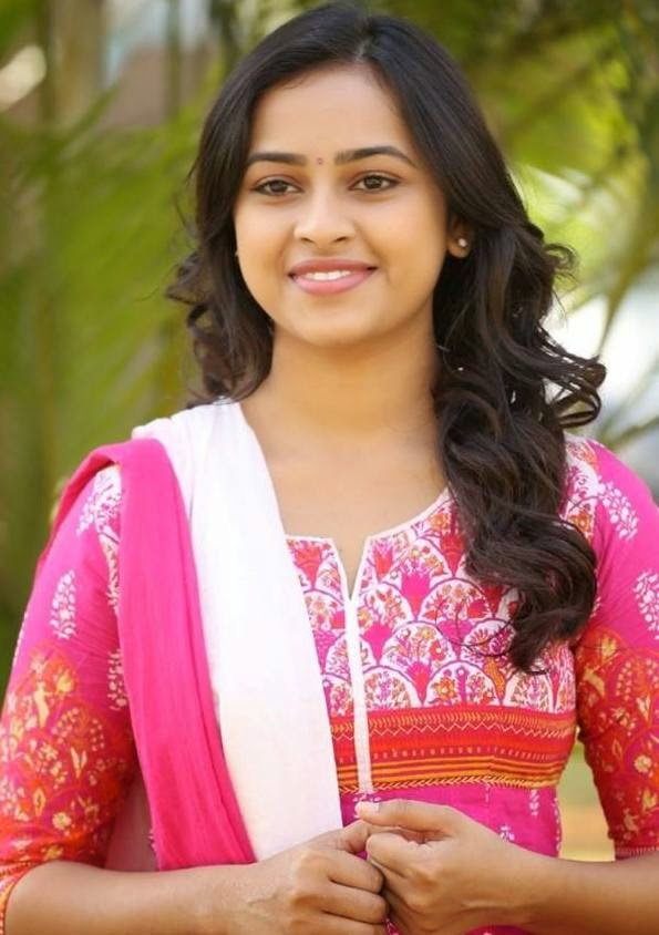 nude selfies stills sri divya hd