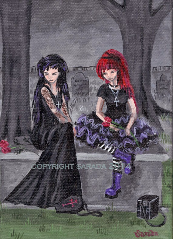 https://www.etsy.com/listing/186113415/goth-girls-in-cemetery-original-acrylic?ref=shop_home_feat_2