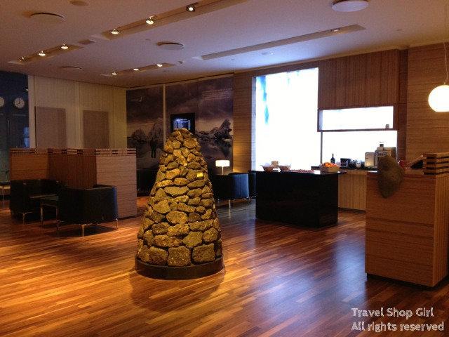 Saga Airport Hotels