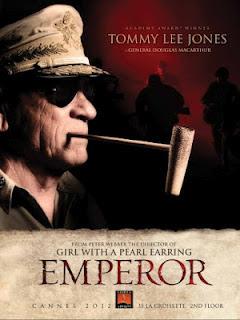 Download Baixar Filme Imperador   Dublado
