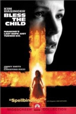 Watch Bless the Child online full movie free