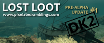banner_prealpha_small_dk2.png