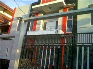 Hotel Murah Dekat Unhas Makassar - Platinum Guest House