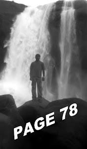 பக்கம் 78