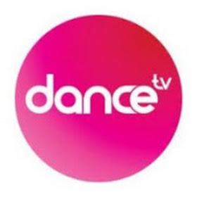 Dance Tv Canlı İzle