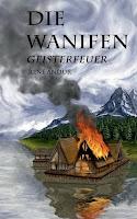 http://www.amazon.de/Die-Wanifen-Geisterfeuer-Ren%C3%A9-Anour/dp/3732332888/ref=sr_1_1_twi_pap_1?ie=UTF8&qid=1447511753&sr=8-1&keywords=die+wanifen