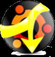 JDownloader For Linux