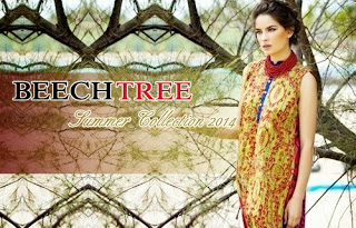 Beech Tree Spring Summer Dresses 2014