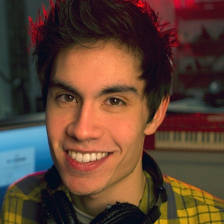 Sam Tsui – I Knew You Were Trouble Lyrics | Letras | Lirik | Tekst | Text | Testo | Paroles - Source: musicjuzz.blogspot.com