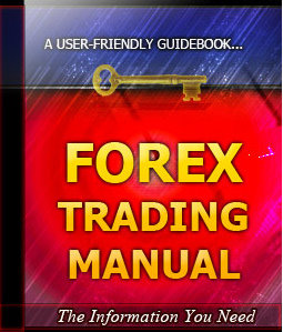 Forex trading guide book