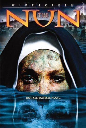 افلام على المباشر مشاهدة وتحميل فيلم The Nun 2005 كامل ومترجم اون لاين