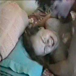 Aproveitou que a esposa saiu e pegou a cunhada - http://videosamadoresdenovinhas.com