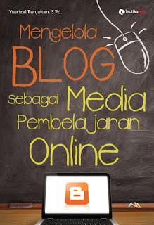 Mengelola-blog_w+%281%29