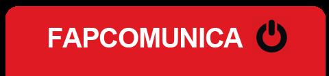 Fapcom Comunica - Online