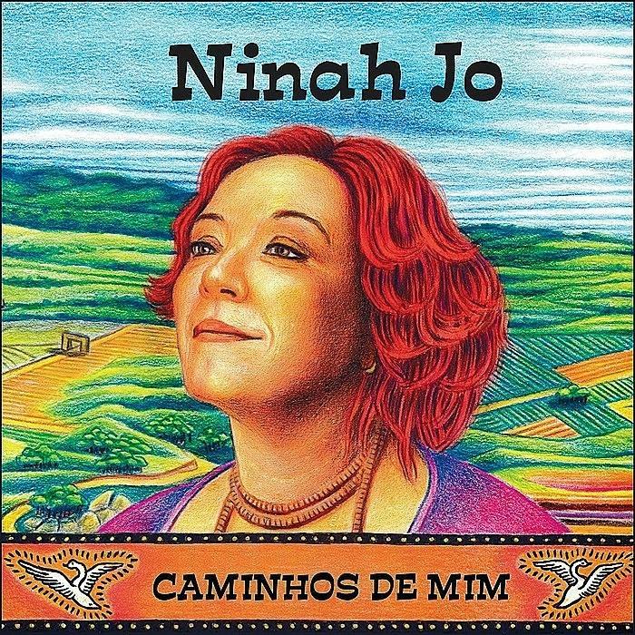 Ninah Jo