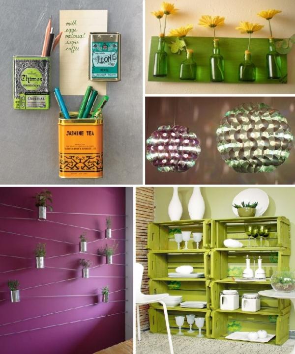 decorar uma cozinha:como decorar uma cozinha sem gastar muito Redecorando sua Casa