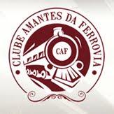 Clube Amantes da Ferrovia
