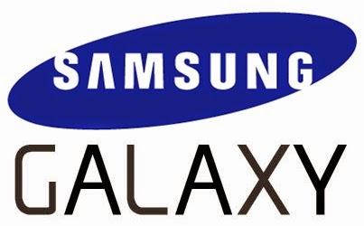 Harga Handphone Samsung Galaxy Android Februari 2015
