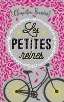 http://alencredeplume.blogspot.fr/2015/05/chronique-189-les-petites-reines-de.html