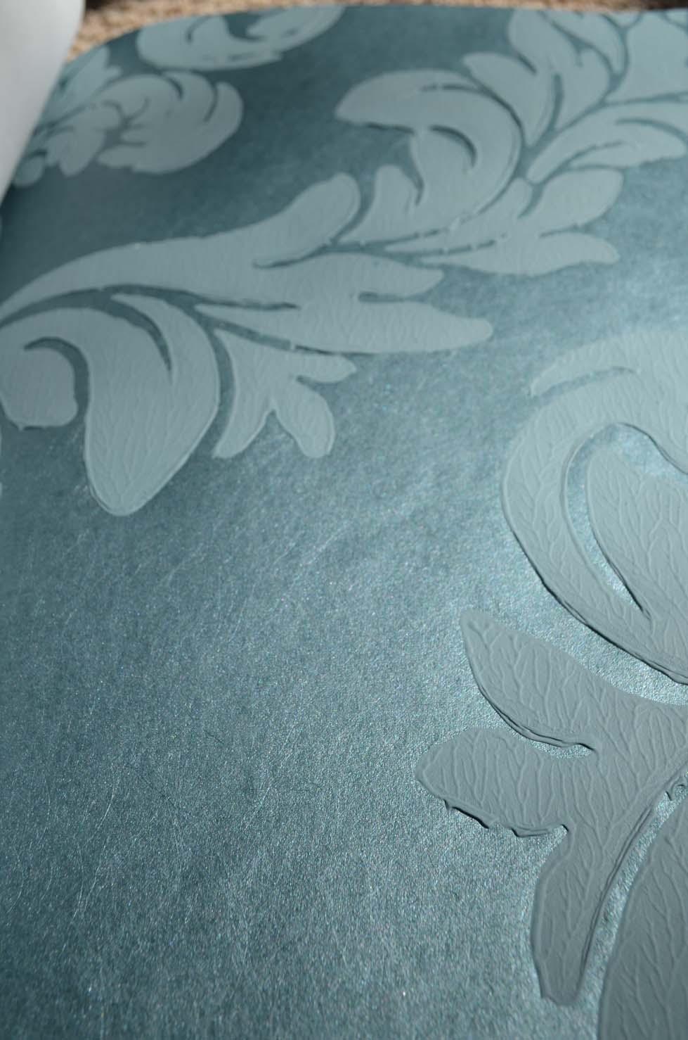 WEAFER DESIGN: elegant & sophisticated - Candice Olson ...