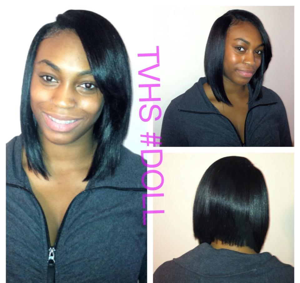 50 Sew Ins Raleigh Nc 50 Sew In Raleigh Nc 919806 9976