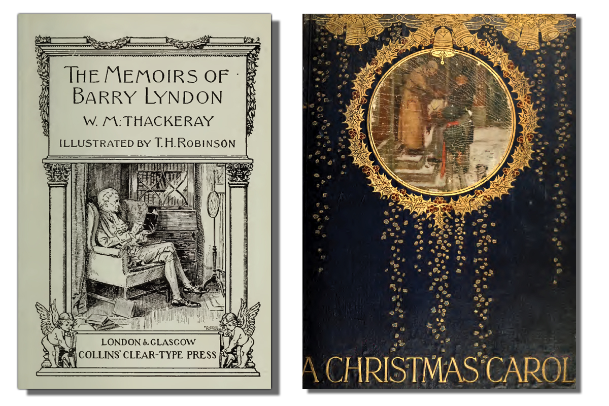 victorianism and the victorian novel Rejoicing to imagine this book representing our generation's victorianism to though the volume is first and foremost a history of victorian literature.