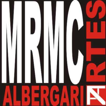 MRMC ALBERGARIA ARTES
