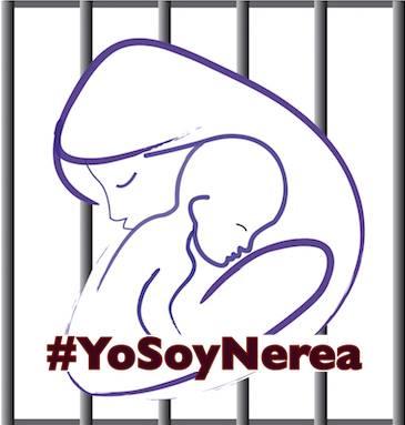 #YoSoyNerea