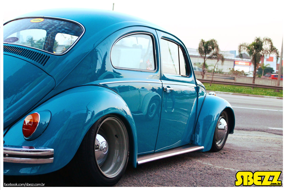 2º ORRA - VW, Antigos, Rat Rod e ROCK AND ROLL 14/07/2013 ORRA_0006
