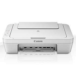 Canon PIXMA MG2500 Driver Download (Mac, Windows, Linux)