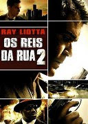 Download Os Reis da Rua 2 Dublado Legendado