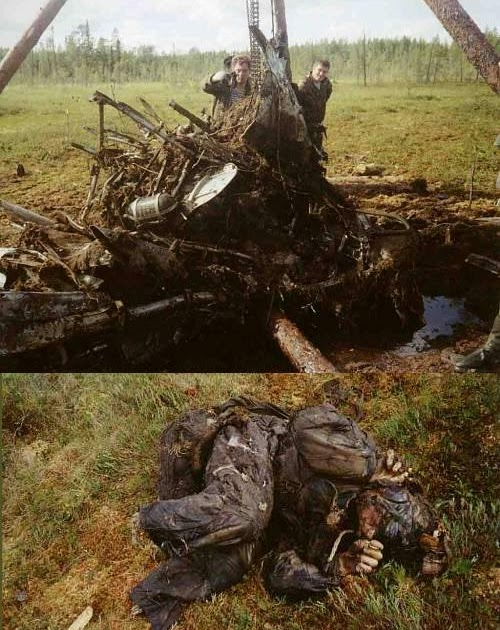 russian plane pilot dead with About Us on Mummified Body Of Wwii Pilot Discovered 66 Years Later additionally About Us furthermore Monitors Try To Secure Ukraine Plane Crash Site furthermore Battle Of Stalingrad July 17 1942 together with Warning Bloody Gruesome Graphic Scenes Of Mh17 Crash Human Remains Aviations Worst Death Toll Since 911  pare Graphic Ukraine Plane Wreckage To Absence Of Same At Pentagon Shanksvill.