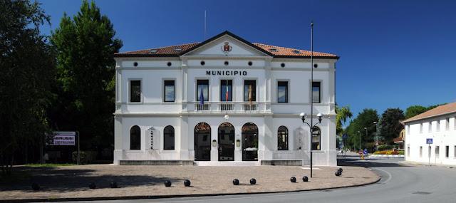 Municipio y Derecho Administrativo