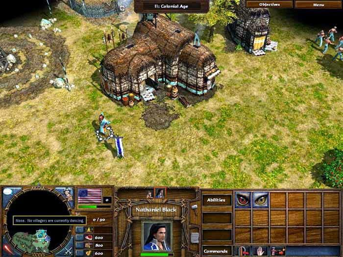 Os 40 melhores jogos para pc fraco rafael azda for House builder online free