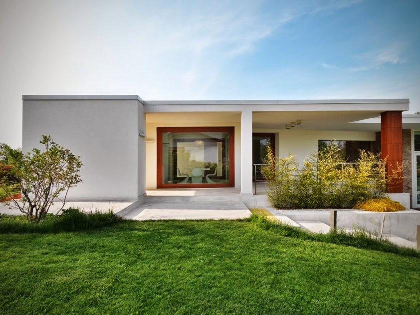 MEGATruss global (Architecs, Engineer,Baja ringan, Plafon): Foto ...