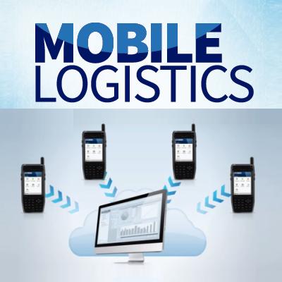 Tecnología para tu logística