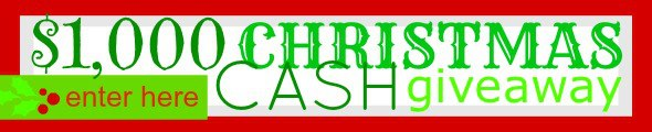 Christmas+Cash+Giveaway.jpg