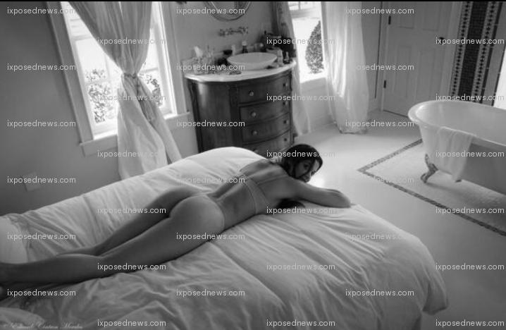chicas peru porno las mejores escort de santiago