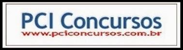 PCI Concursos