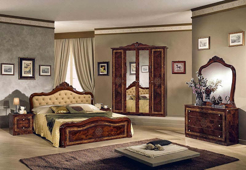 Excellent Classic Italian Bedroom Furniture Sets 800 x 553 · 108 kB · jpeg