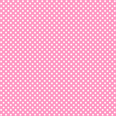 pink polka dot paper If you're dotty about spots, you will love our range of polka dot party supplies in a range of colours choose tableware from spotty cups, plates, napkins.
